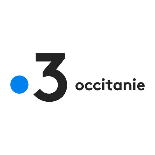 Reportage France 3 Occitanie TV