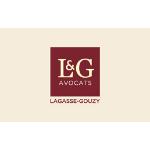 L&G avocats After Work PoP Digimedia