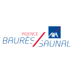 AXA Baures Saunal After Work PoP Digimedia