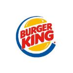 Burger King After Work PoP Digimedia