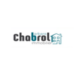 Chabrol immobilier After Work PoP Digimedia