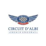 Circuit Albi After Work PoP Digimedia