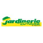 Jardinerie Tarnaise After Work PoP Digimedia