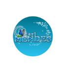 Mendes nettoyage After Work PoP Digimedia