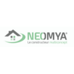 Neomya After Work PoP Digimedia