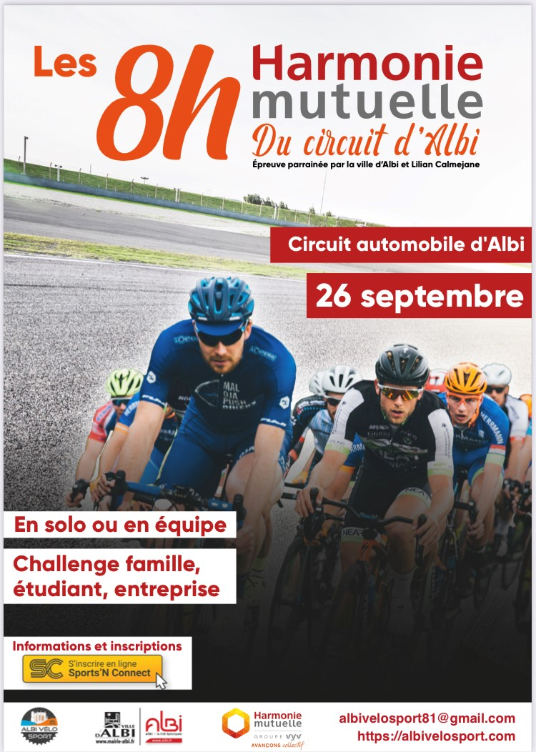 pop-digimedia-evenement-albi-vélo-sport-harmonie-mutuelle-circuit-albi