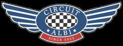 Cirucit-Albi-aile