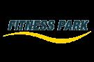 FitnessPark-240x160-480x320