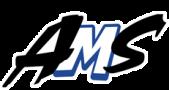 ametys-moto-service-logo-1562244524
