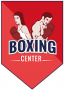 boxing-center
