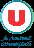 systeme-u-logo